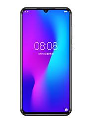 """Недорогие -DOOGEE N20 6.3 дюймовый """" 4G смартфоны ( 4GB + 64Гб 8 mp / 16 mp MediaTek MT6763v 4350 mAh mAh )"""