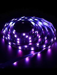 Недорогие -Sonoff L1 Smart светодиодные полосы 2м