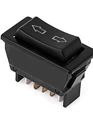 Недорогие -5-контактный главный переключатель стеклоподъемника для авто