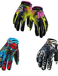 povoljno -muškarci žene biciklističke rukavice zima hladno vrijeme toplo sportske motociklističke rukavice toplinske protuklizne vožnja skijaškim rukavicama na treningu