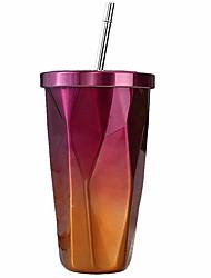 billige -reisekrus 20 oz tumbler vakuumisolert termos vannflaske med 2 lokk lekkasjesikker dobbeltvegg rustfritt stål kaffekopper holder drikken varm eller iskald