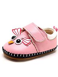 ベビー用靴