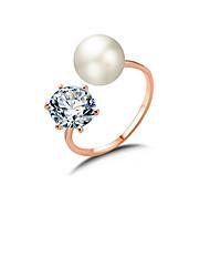 Krásné šperky