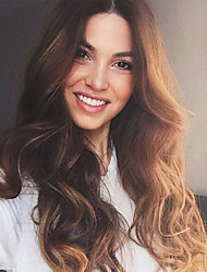 Cheap hair extensions online hair extensions for 2018 tape in hair extensions 99 pmusecretfo Image collections
