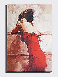 People Paintings