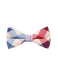 Pánské motýlky a kravaty
