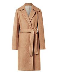 Coats & Trench Coats