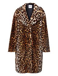 Furs & Leathers