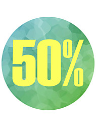 50% הנחה