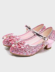 Kids' Shoes Promotion
