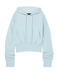 Women's Hoodies & Sweatshirt...