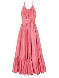 Maxi haljine