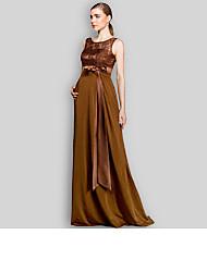 Cheap maternity bridesmaid dresses