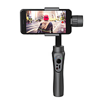 Deals on Zhiyun Smoot Q Handheld Stabilized Gimbal for Smartphones