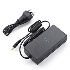 ieftine Accesorii PS2-Adaptoare și Cabluri pentru Sony PS2 180 Cu fir