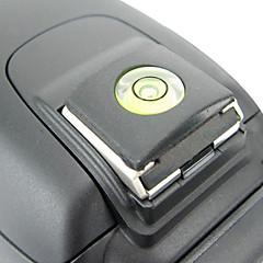 כיסוי מגן הנעל חם מכסה עבור מצלמת dslr