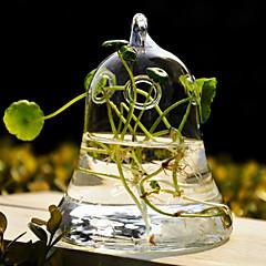 Sticlă Tabelul Center Pieces Vase Piece / Set