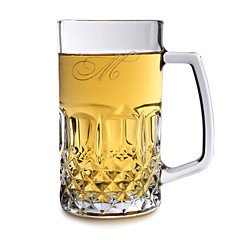 cheap Groomsmen Gifts-Groom Groomsman Drinkware Wedding Anniversary Birthday Congratulations Thank You Business
