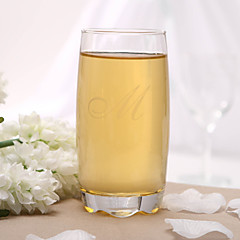 cheap Wedding Gifts-Parents Drinkware Wedding Anniversary Birthday Wedding Gifts Beautiful