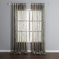 anti ™ kent traditionelle sheer curtain to paneler curtains gardiner