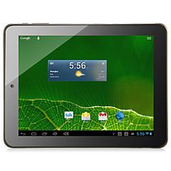 8 אינץ' Android 4.2 Tablet (Dual Core 1024*768 1GB + 8GB)