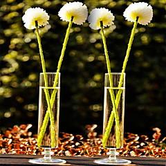 Sticlă Tabelul Center Pieces-Nepersonalizat Vase Piece / Set