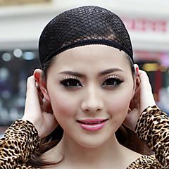 povoljno Ekstenzije za kosu-Perika Hair Tools