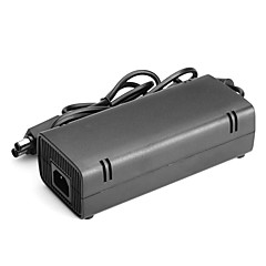 135W 12V AC Adapter Charger Power Supply Cord Kabel voor Xbox 360 Slim