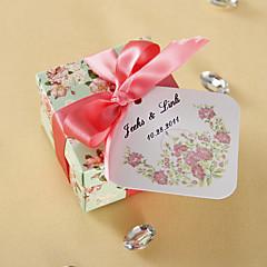 """billige Klistremerker og etiketter-Blomster Tema Klistremerker, etiketter og tags - 36 2"""" Diamant Merker"""