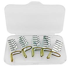 ieftine Formulare de unghii-nail art Instrumente Clasic Calitate superioară Zilnic