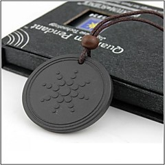 Men's Women's Pendant Necklaces Jewelry Adjustable Costume Jewelry Jewelry For Daily Casual Sports