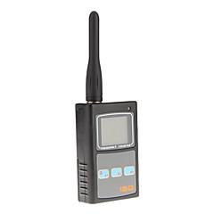 billige Walkie-talkies-50MHz-2.6gh toveis radio håndholdt frekvensmålere