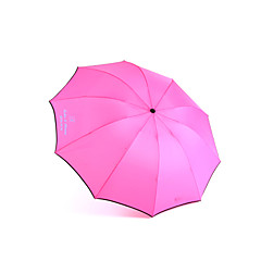 cheap Fans & Parasols-Party / Evening / Causal Material Wedding Decorations Holiday / Classic Theme Summer All Seasons