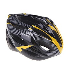 cheap Bike Helmets-Sports Bike Bicycle Cycling Safety Helmet with Visor Carbon Fiber Adult