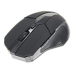 37 drahtlose optische Maus 2,4 GHz (1000/1200/1600 dpi)