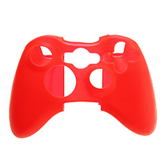 billiga Xbox 360-tillbehör-Väskor, Skydd och Fodral Till Xlåda 360 Väskor, Skydd och Fodral Originella