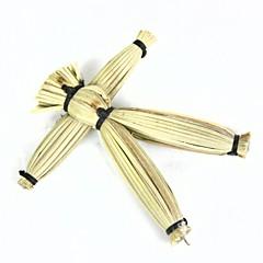 hesapli Sihirbazlık Hileleri-Sihirli Prop Sihirbazlık Hileleri Oyuncaklar Eğlence Bambu Çocuklar için Parçalar