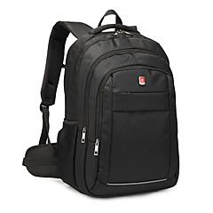 """billiga Laptop Bags-coola klocka 2058 17 """"resor ryggsäck laptop väska"""