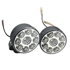 olcso -Spot világítás