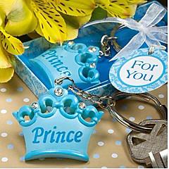 tanie Łańcuszki do kluczy-Biżuteria Niebieski Różowy Stop Vintage Urocza Imprezowa Do biura Na co dzień Dla obu płci