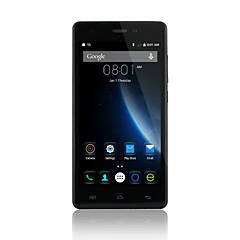 billiga Mobiltelefoner-DOOGEE DOOGEE X5 Pro 5 inch 4.6-5.0 tum 4G smarttelefon ( 2GB + 16GB 8 MP MediaTek MT6735 2400mAh mAh )