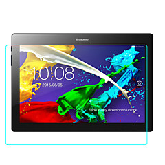 Tempered Glass Screen Protector for Lenovo Tab 2 A10-70 A10-70F Tablet Protective Film
