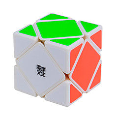cheap -Magic Cube IQ Cube Skewb Skewb Cube Smooth Speed Cube Magic Cube Puzzle Cube Professional Level Speed Classic & Timeless Kid's Adults' Toy Boys' Girls' Gift