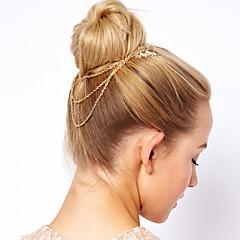Hair Claw