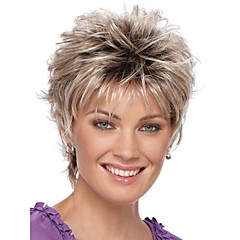 18a0a44d4f9 Fashion Wigs Online | Fashion Wigs for 2019