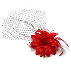 o voalã de voalã de voalã de un singur nivel, cu accesorii de nunta neta