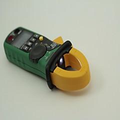 tanie Instrumenty elektryczne-Mierniki energii elektrycznej - mastech - ms2208 - Wywietlacz cyfrowy -