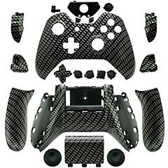 Xboxの1コントローラ用の交換用コントローラケース