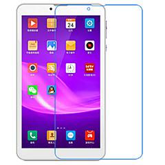 """onda v719 7 """"tablet koruyucu film için yüksek net ekran koruyucusu"""