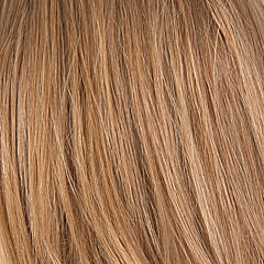cheap Wigs & Hair Pieces-Human Hair Lace Front Wig Straight Wig Ombre Hair / Natural Hairline / African American Wig Women's Human Hair Lace Wig / 100% Hand Tied